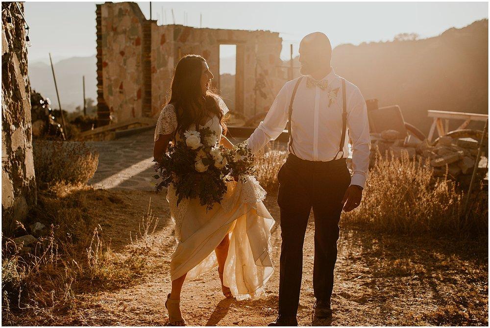 Zorthian-Ranch-Wedding-M+B-Diana-Lake-Photography-687.jpg