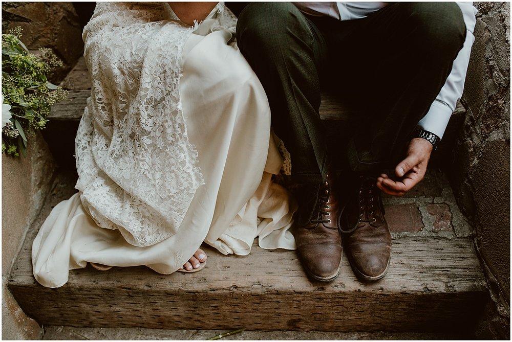 Zorthian-Ranch-Wedding-M+B-Diana-Lake-Photography-692.jpg