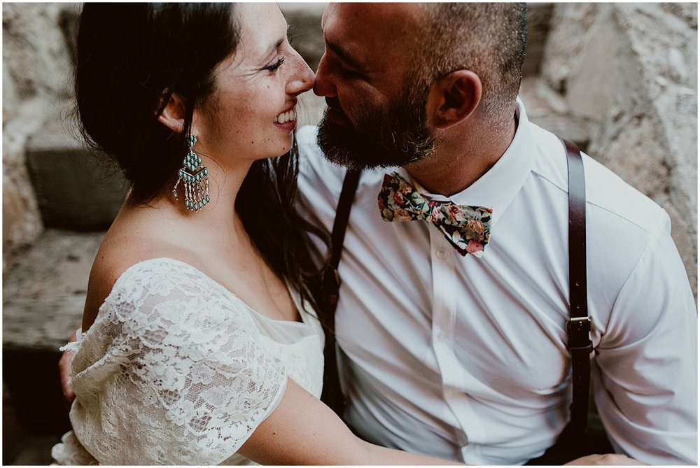 Zorthian-Ranch-Wedding-M+B-Diana-Lake-Photography-702.jpg