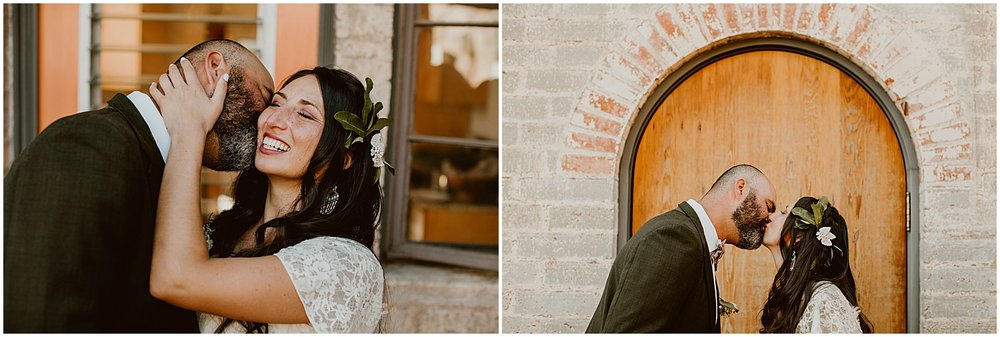 Zorthian-Ranch-Wedding-M+B-Diana-Lake-Photography-719.jpg