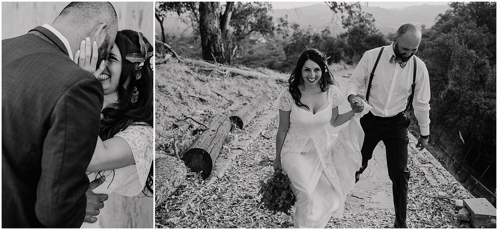Zorthian-Ranch-Wedding-M+B-Diana-Lake-Photography-742.jpg