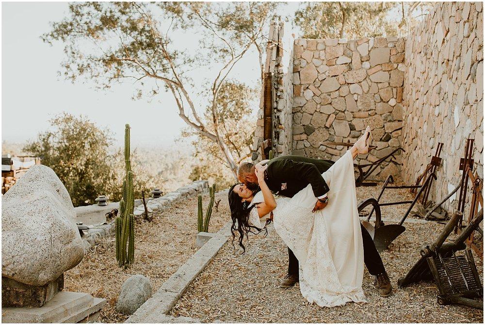 Zorthian-Ranch-Wedding-M+B-Diana-Lake-Photography-730.jpg