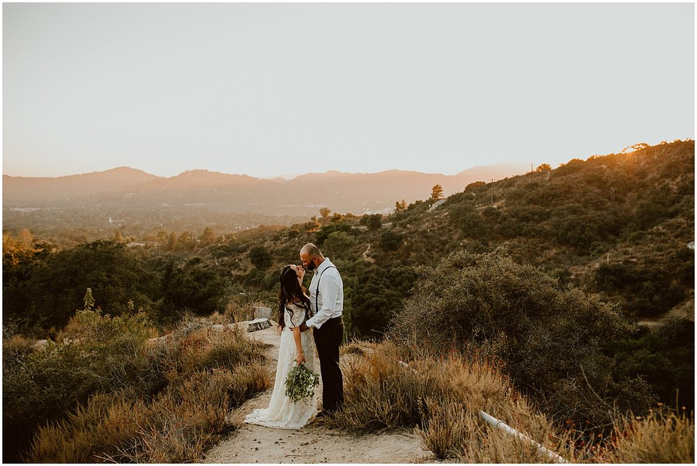 Zorthian-Ranch-Wedding-M+B-Diana-Lake-Photography-752.jpg