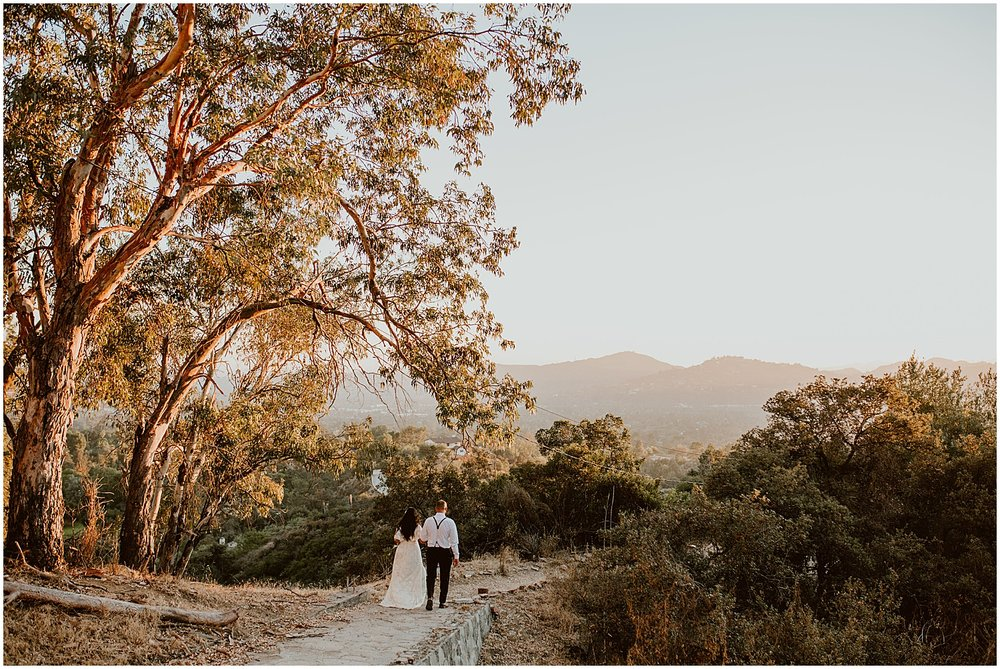Zorthian-Ranch-Wedding-M+B-Diana-Lake-Photography-747.jpg