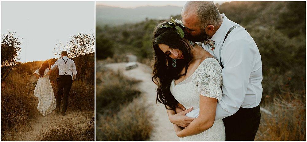 Zorthian-Ranch-Wedding-M+B-Diana-Lake-Photography-754.jpg