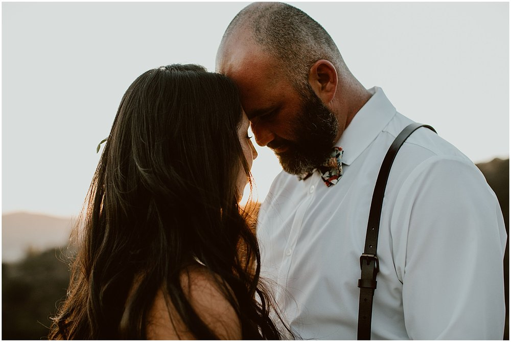 Zorthian-Ranch-Wedding-M+B-Diana-Lake-Photography-767.jpg