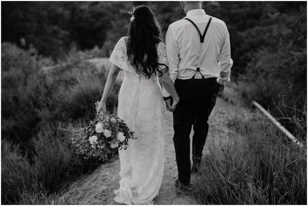 Zorthian-Ranch-Wedding-M+B-Diana-Lake-Photography-791.jpg
