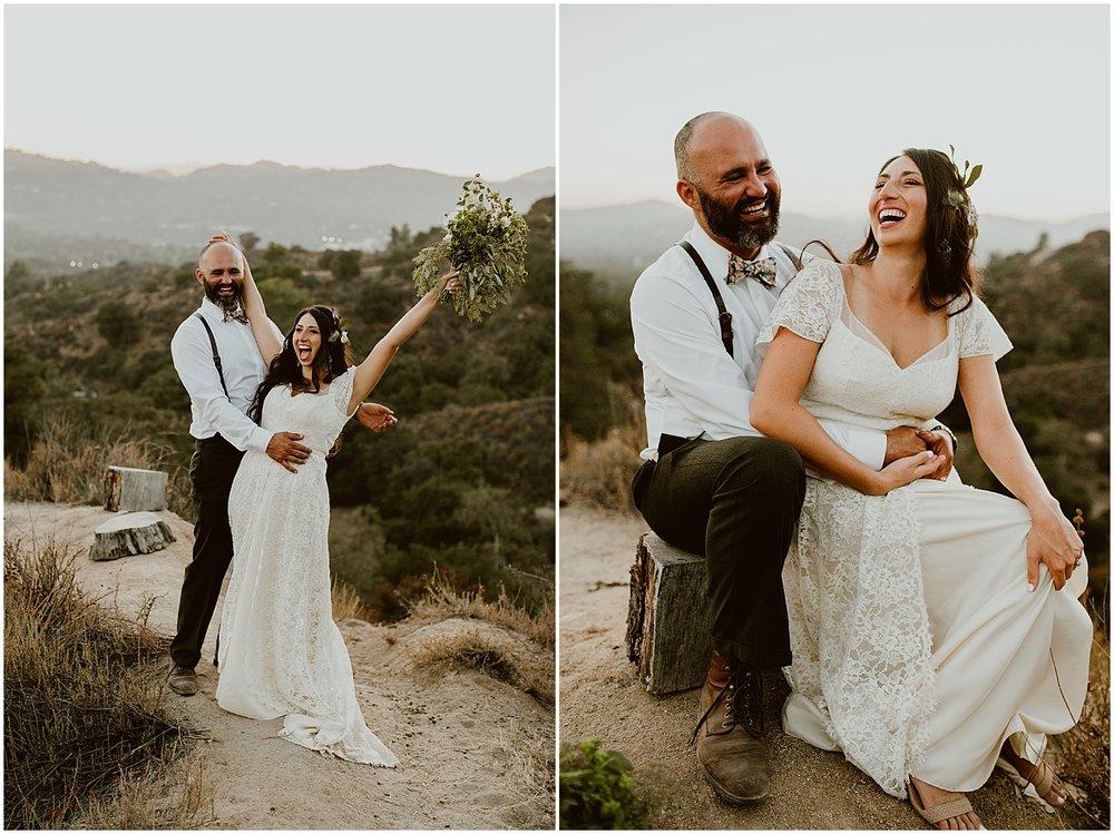 Zorthian-Ranch-Wedding-M+B-Diana-Lake-Photography-795.jpg