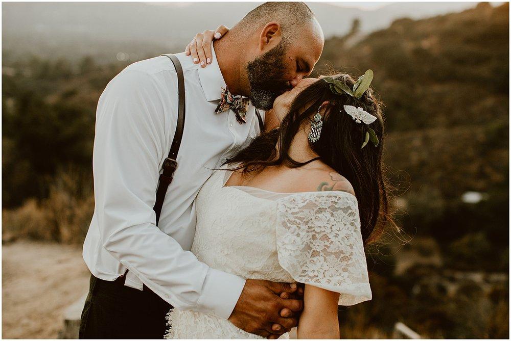 Zorthian-Ranch-Wedding-M+B-Diana-Lake-Photography-800.jpg