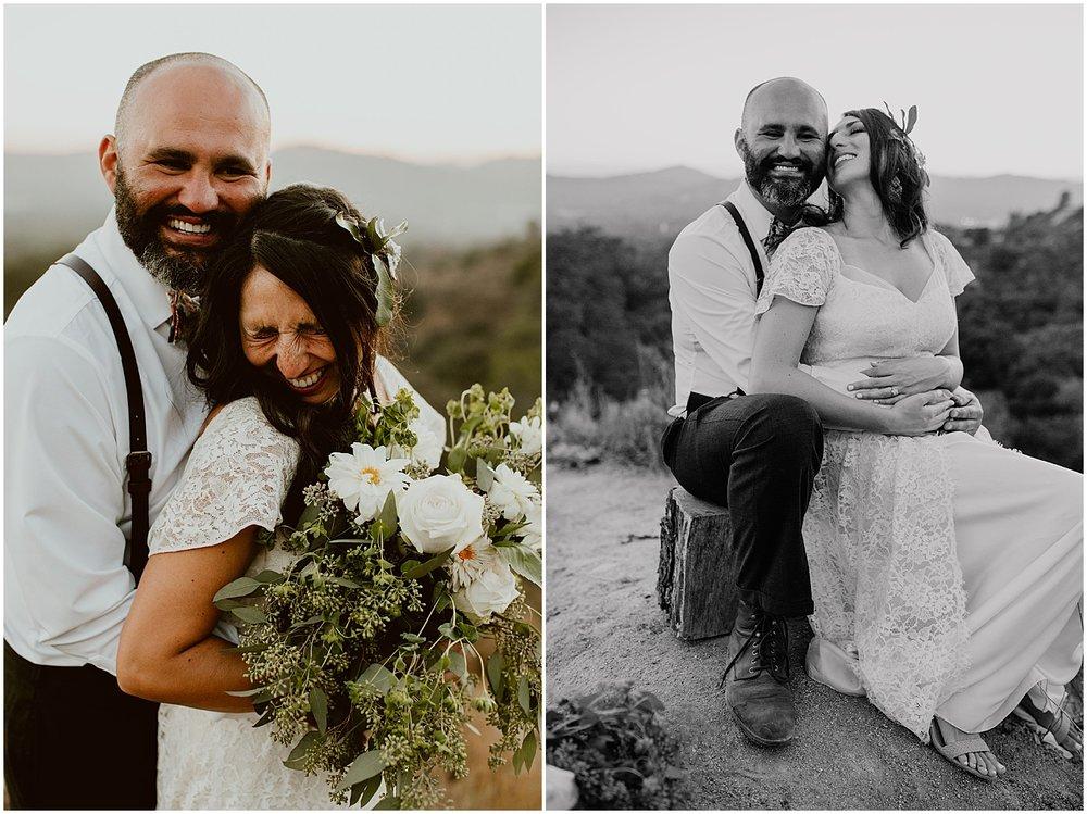 Zorthian-Ranch-Wedding-M+B-Diana-Lake-Photography-820.jpg