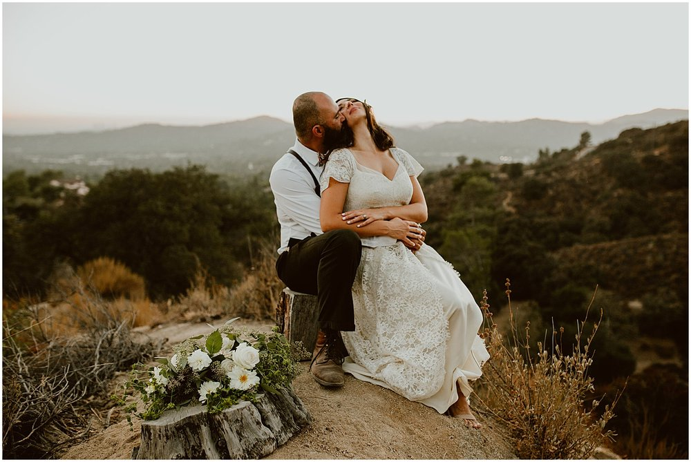 Zorthian-Ranch-Wedding-M+B-Diana-Lake-Photography-825.jpg