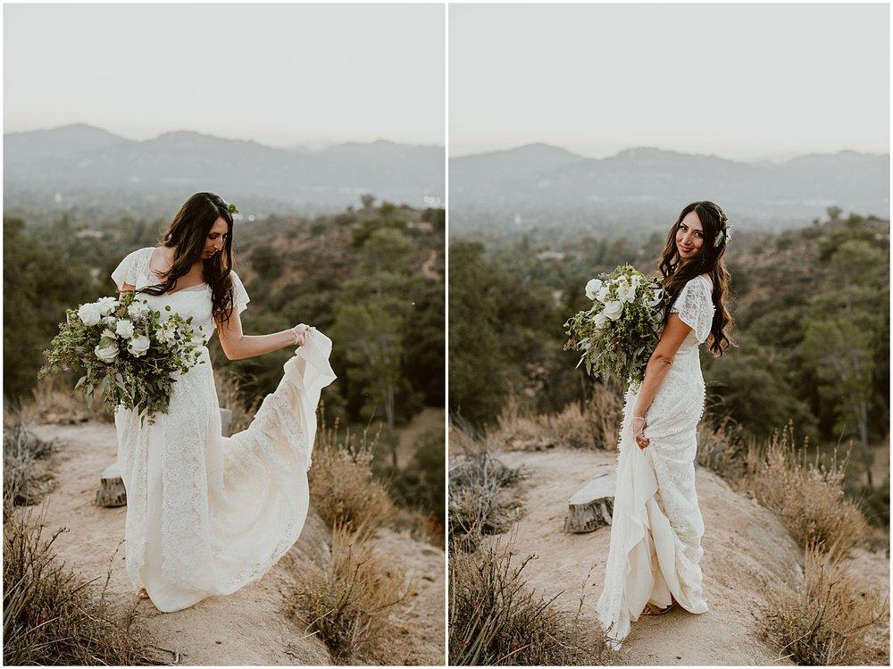 Zorthian-Ranch-Wedding-M+B-Diana-Lake-Photography-847.jpg