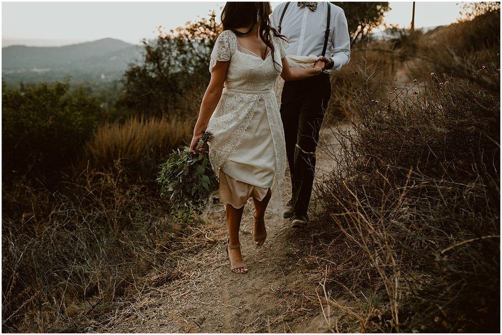Zorthian-Ranch-Wedding-M+B-Diana-Lake-Photography-871.jpg