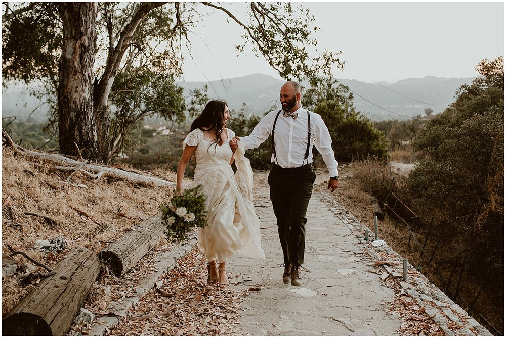 Zorthian-Ranch-Wedding-M+B-Diana-Lake-Photography-879.jpg