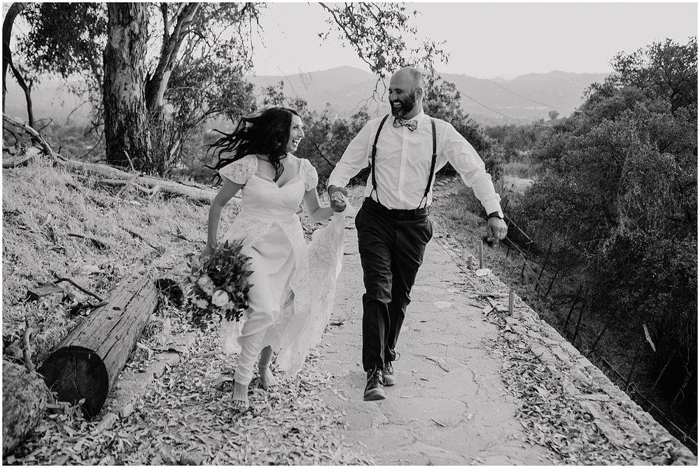 Zorthian-Ranch-Wedding-M+B-Diana-Lake-Photography-881.jpg
