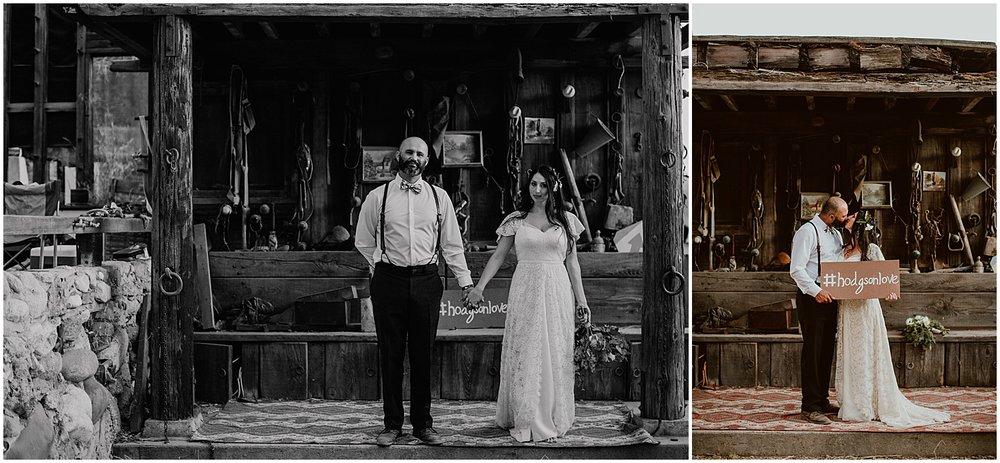 Zorthian-Ranch-Wedding-M+B-Diana-Lake-Photography-910.jpg
