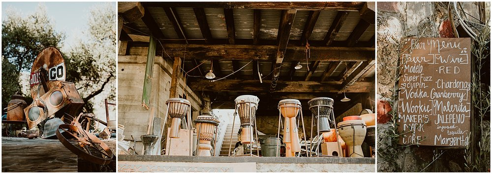 Zorthian-Ranch-Wedding-M+B-Diana-Lake-Photography-918.jpg