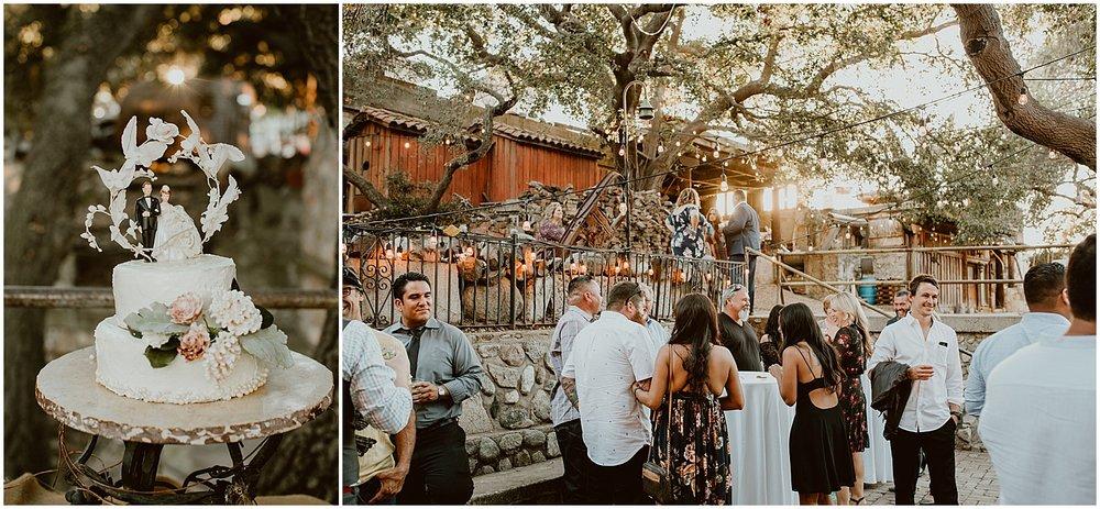 Zorthian-Ranch-Wedding-M+B-Diana-Lake-Photography-925.jpg