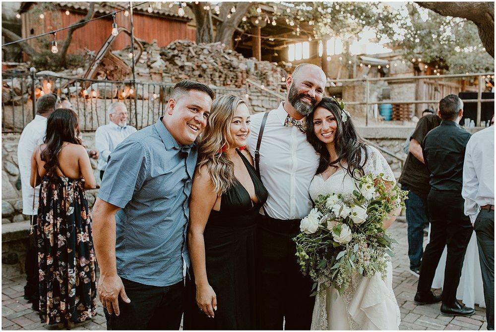 Zorthian-Ranch-Wedding-M+B-Diana-Lake-Photography-954.jpg