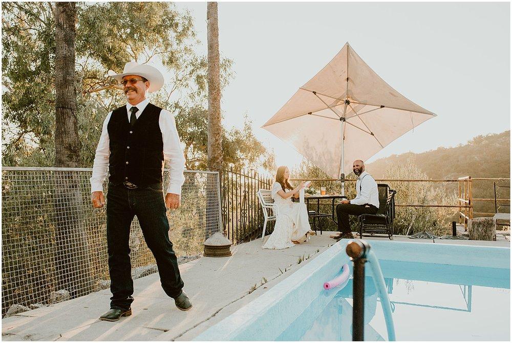 Zorthian-Ranch-Wedding-M+B-Diana-Lake-Photography-970.jpg