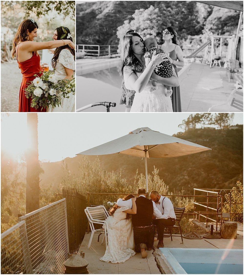 Zorthian-Ranch-Wedding-M+B-Diana-Lake-Photography-965.jpg
