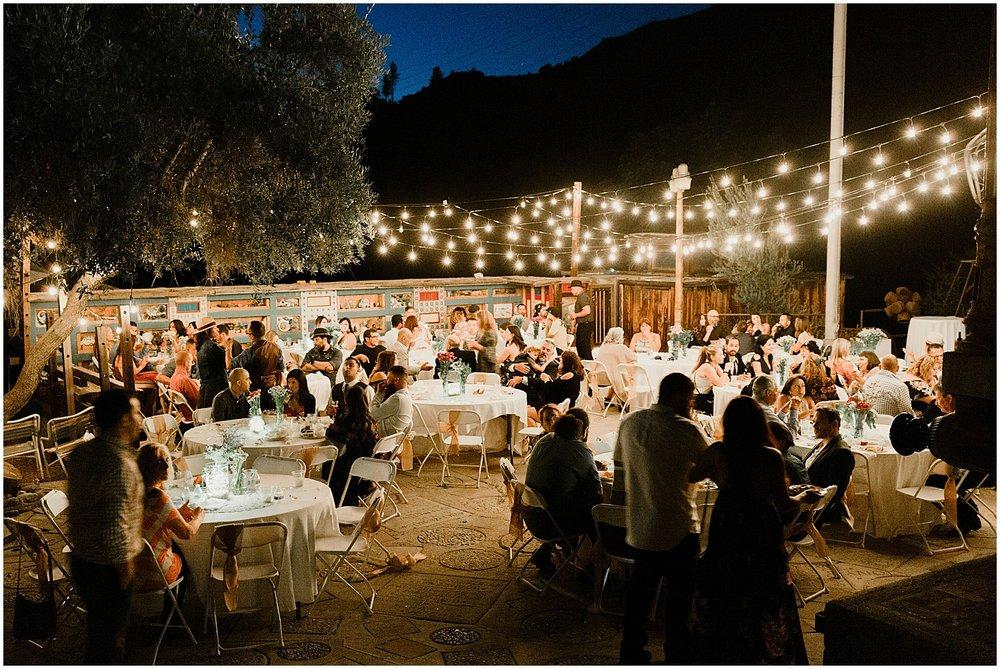 Zorthian-Ranch-Wedding-M+B-Diana-Lake-Photography-975.jpg