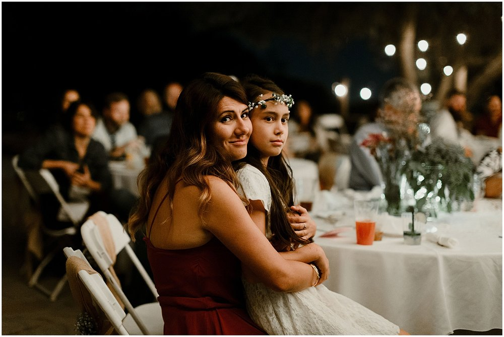 Zorthian-Ranch-Wedding-M+B-Diana-Lake-Photography-993.jpg