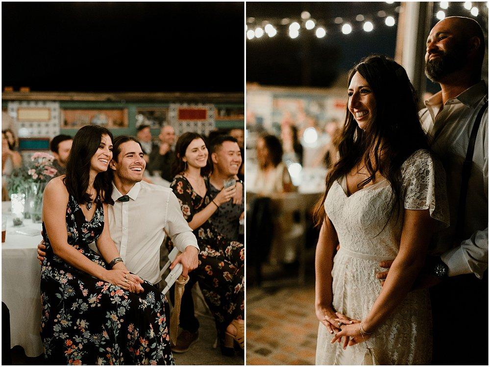 Zorthian-Ranch-Wedding-M+B-Diana-Lake-Photography-1015.jpg