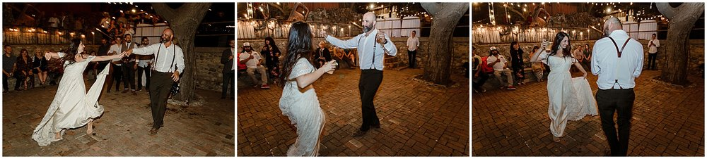Zorthian-Ranch-Wedding-M+B-Diana-Lake-Photography-1049.jpg