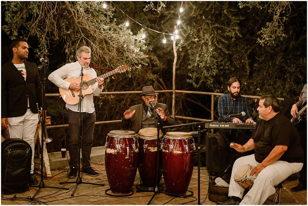 Zorthian-Ranch-Wedding-M+B-Diana-Lake-Photography-1045.jpg