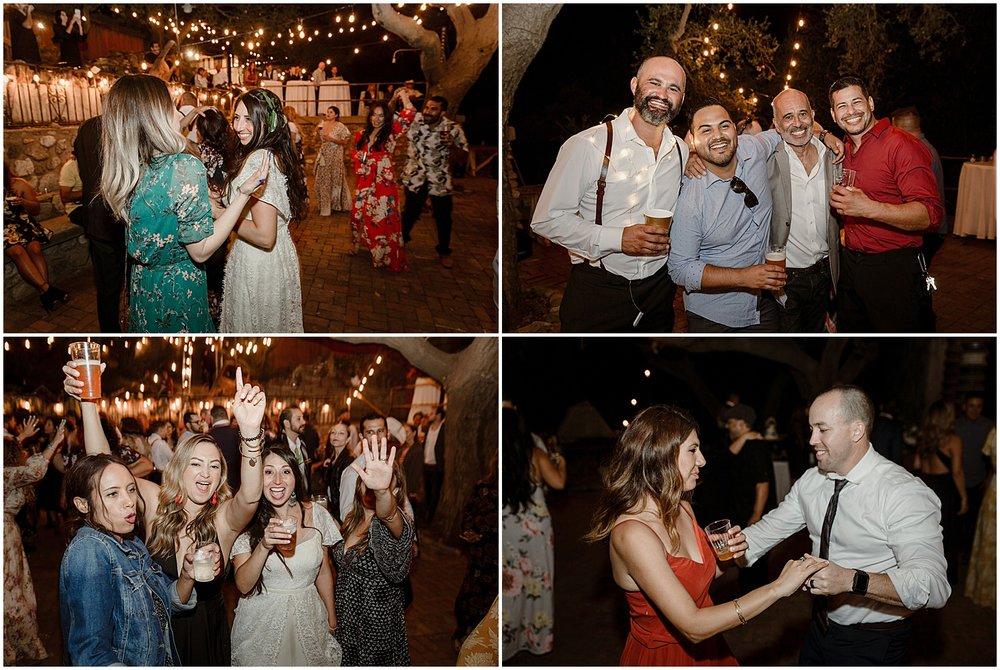 Zorthian-Ranch-Wedding-M+B-Diana-Lake-Photography-1070.jpg