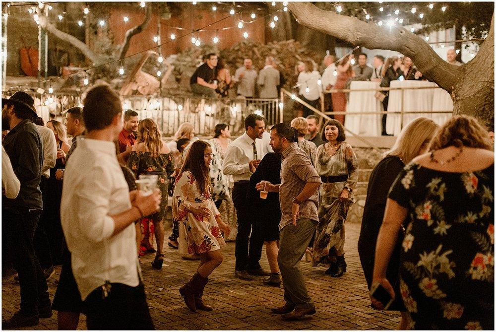 Zorthian-Ranch-Wedding-M+B-Diana-Lake-Photography-1077.jpg