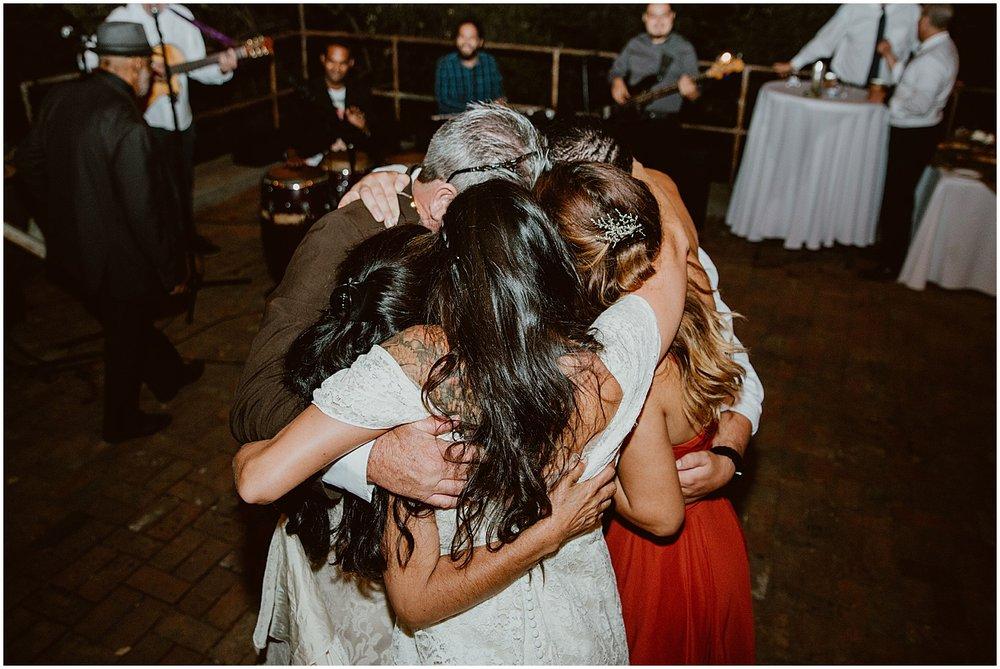 Zorthian-Ranch-Wedding-M+B-Diana-Lake-Photography-1193.jpg
