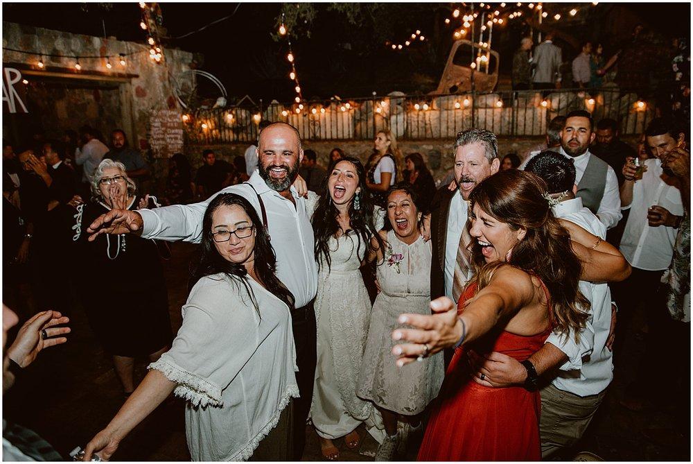 Zorthian-Ranch-Wedding-M+B-Diana-Lake-Photography-1200.jpg