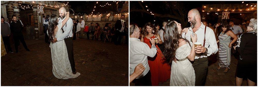 Zorthian-Ranch-Wedding-M+B-Diana-Lake-Photography-1211.jpg