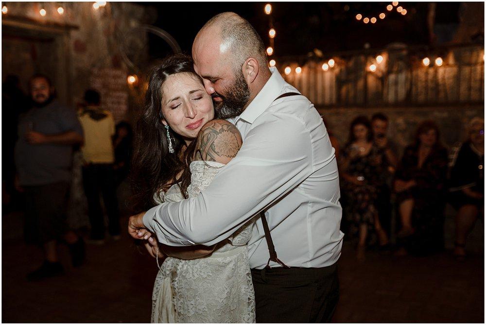 Zorthian-Ranch-Wedding-M+B-Diana-Lake-Photography-1219.jpg