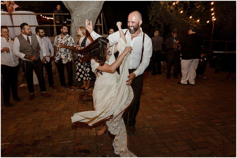 Zorthian-Ranch-Wedding-M+B-Diana-Lake-Photography-1224.jpg