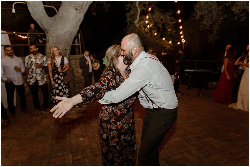 Zorthian-Ranch-Wedding-M+B-Diana-Lake-Photography-1232.jpg