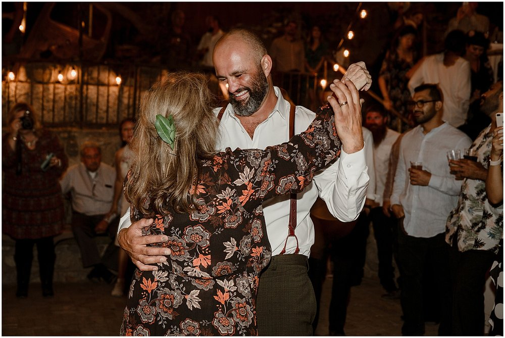 Zorthian-Ranch-Wedding-M+B-Diana-Lake-Photography-1234.jpg