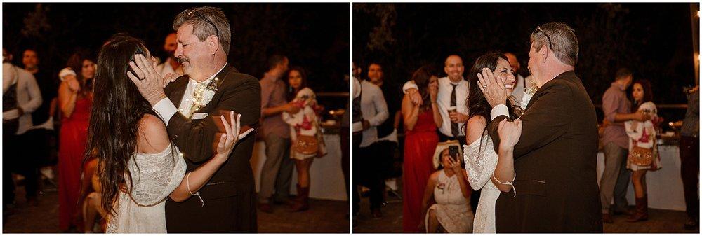 Zorthian-Ranch-Wedding-M+B-Diana-Lake-Photography-1254.jpg