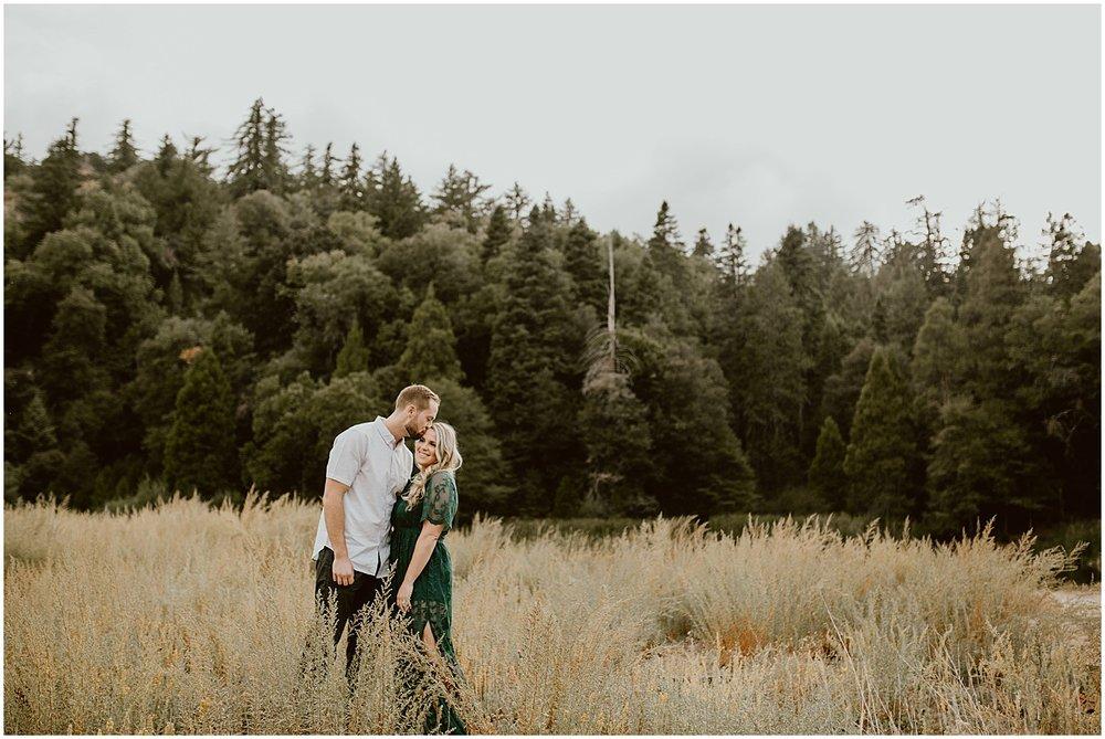 Palomar-Mountain-Engagement-D+M-Diana-Lake-Photography-3.jpg