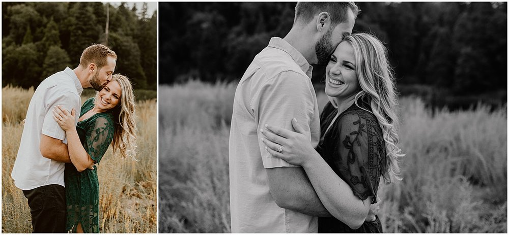 Palomar-Mountain-Engagement-D+M-Diana-Lake-Photography-11.jpg