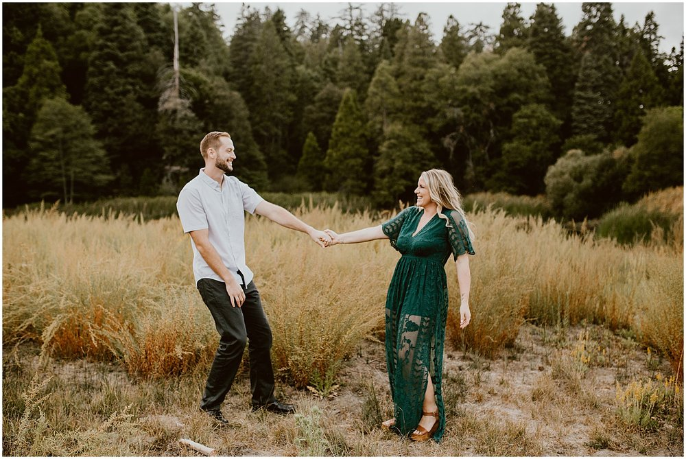 Palomar-Mountain-Engagement-D+M-Diana-Lake-Photography-26.jpg