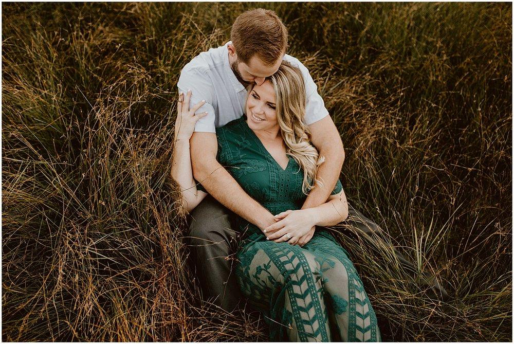 Palomar-Mountain-Engagement-D+M-Diana-Lake-Photography-46.jpg