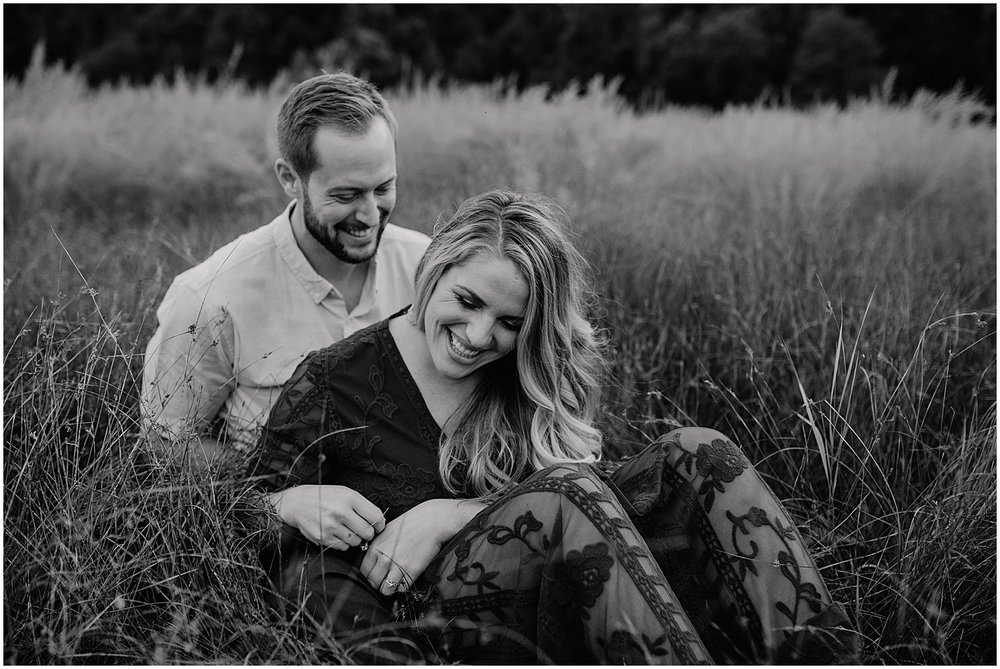 Palomar-Mountain-Engagement-D+M-Diana-Lake-Photography-49.jpg