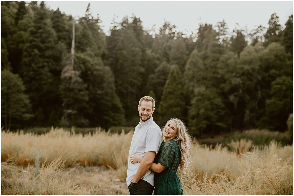 Palomar-Mountain-Engagement-D+M-Diana-Lake-Photography-82.jpg