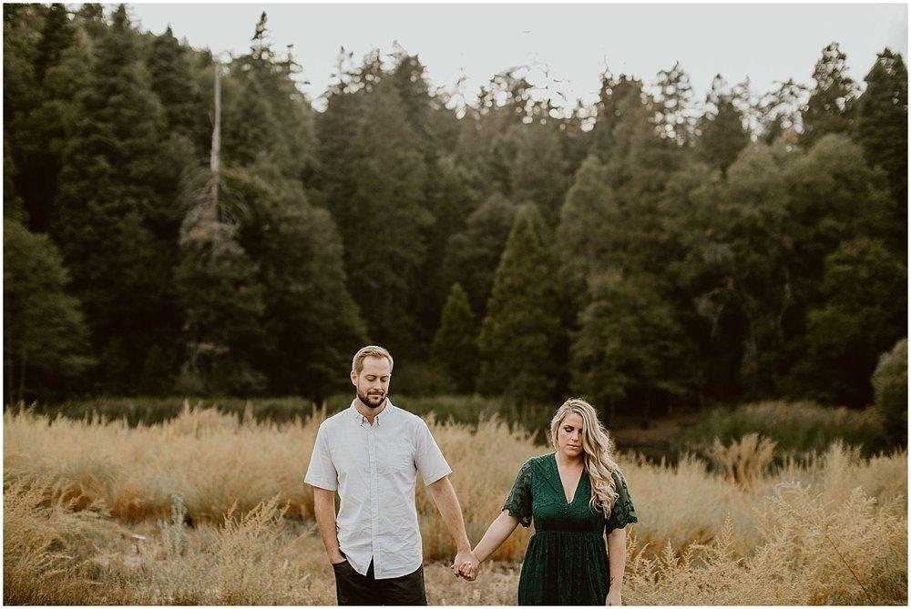 Palomar-Mountain-Engagement-D+M-Diana-Lake-Photography-84.jpg