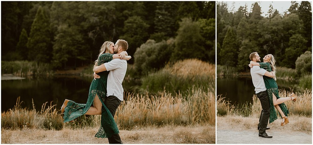Palomar-Mountain-Engagement-D+M-Diana-Lake-Photography-92.jpg