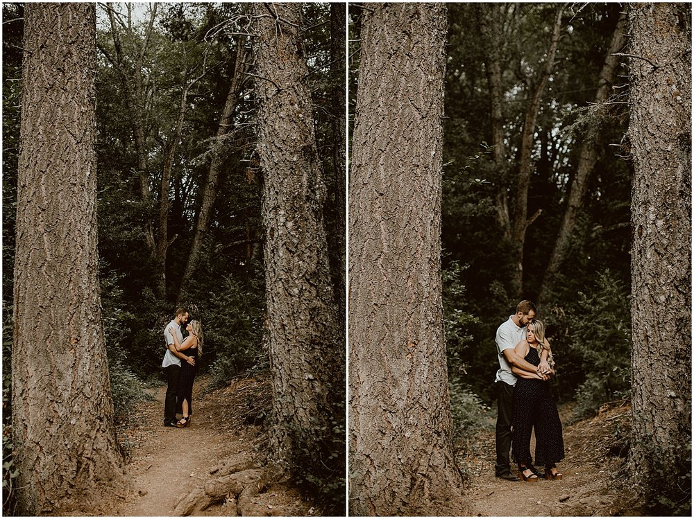 Palomar-Mountain-Engagement-D+M-Diana-Lake-Photography-118.jpg
