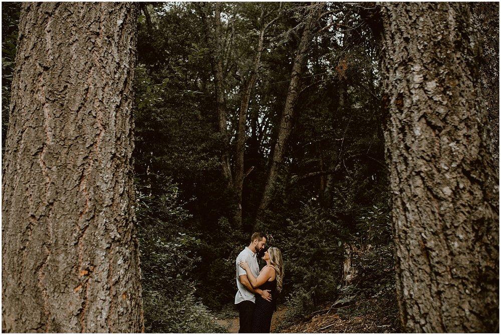 Palomar-Mountain-Engagement-D+M-Diana-Lake-Photography-120.jpg
